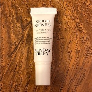 Sunday Riley Good Genes Lactic Acid Treatment New